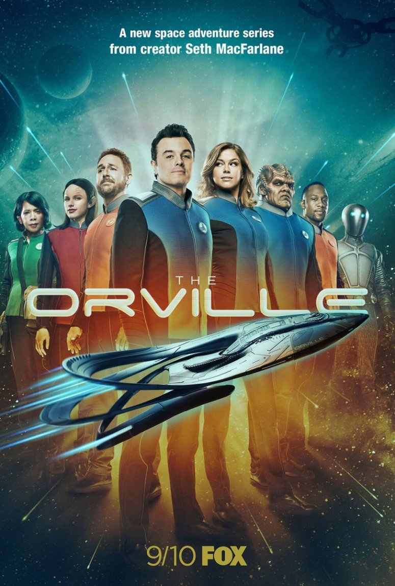 The Orville_FOX_S1_P