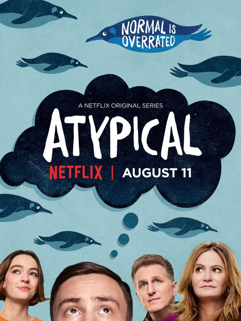 Atypical_Netflix_S1_P