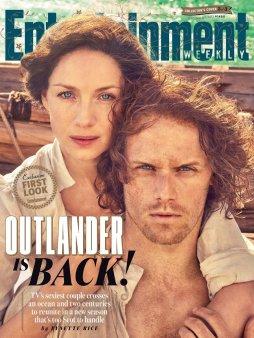Outlander_EW cover (1)