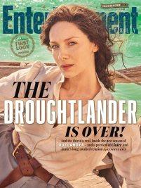 Outlander_EW cover (2)