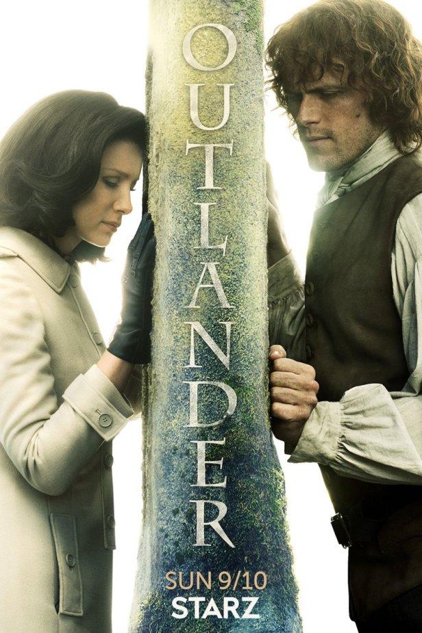 Outlander_Starz_S3_P