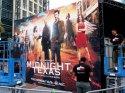 SDCC 2017_Midnight Texas (2)
