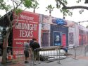 SDCC 2017_Midnight Texas (3)