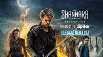 The Shannara Chronicles_Spike_S2_B