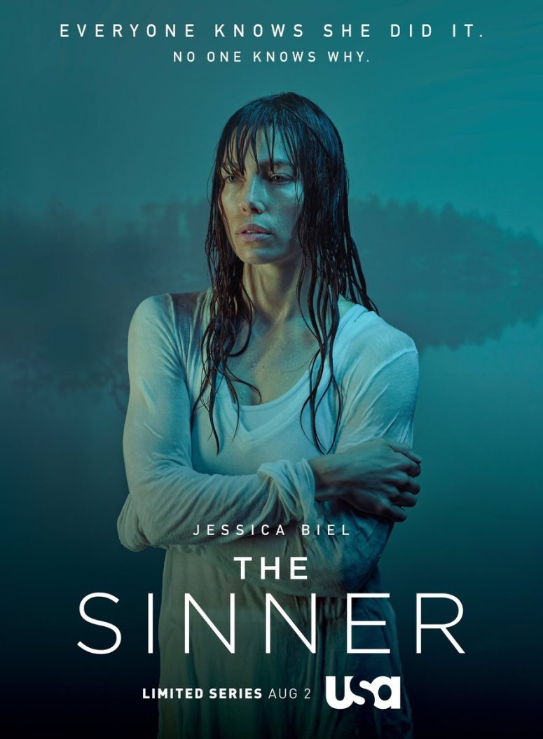 The Sinner_USA_S1_P