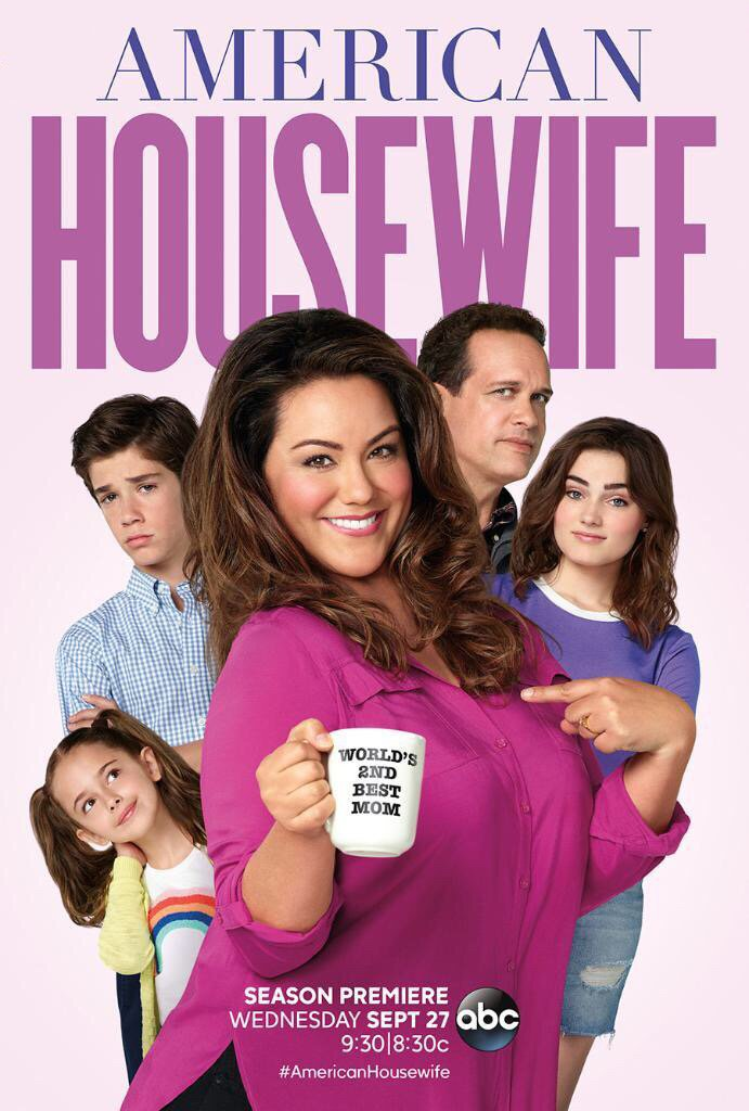 American Housewife_ABC_S2_P