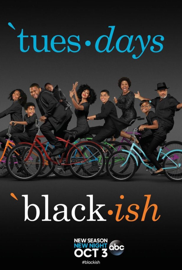 Black-ish_ABC_S4_P