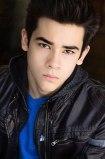 Bryce Cass_Cyrus