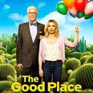 CAST_The Good Place_S2 (1)