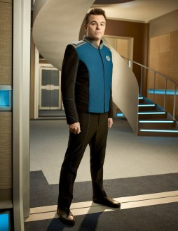 CAST_The Orville_S1 (9)
