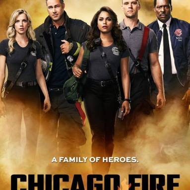 Chicago Fire_NBC_S6_P