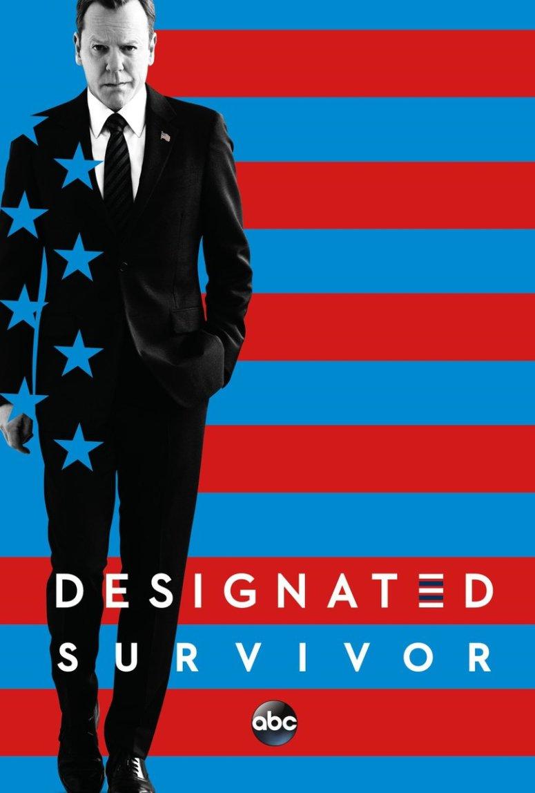 Designated Survivor_ABC_S2_P