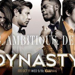 Dynasty_CW_S1_B_3