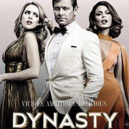 Dynasty_CW_S1_P