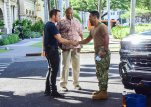 Hawaii Five-O_S8 (1)