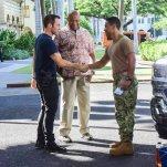 Hawaii Five-O_S8 (1)
