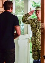 Hawaii Five-O_S8 (3)