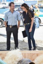 Hawaii Five-O_S8 (4)