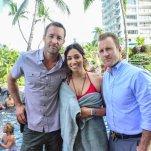Hawaii Five-O_S8 (5)