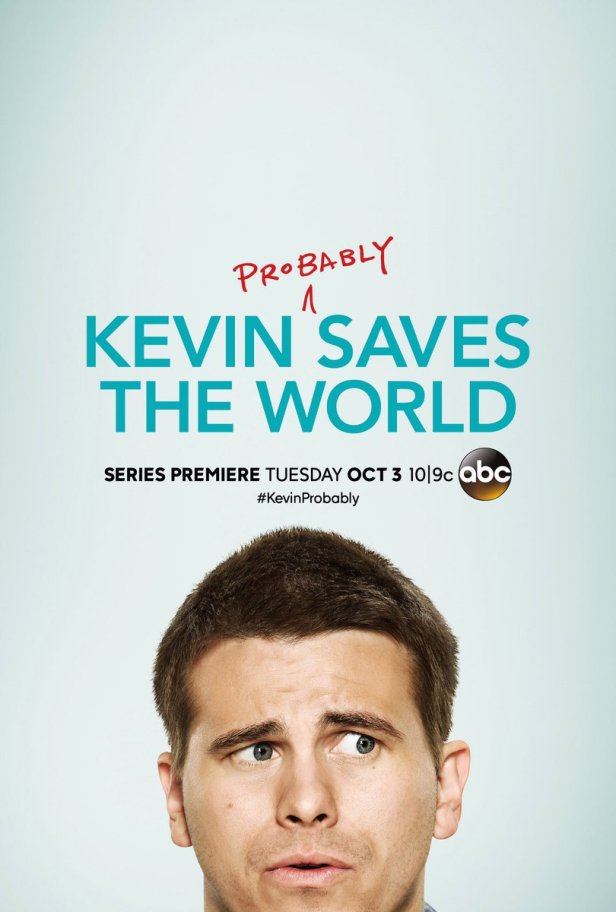 Kevin (Probably) Saves the World_ABC_S1_P