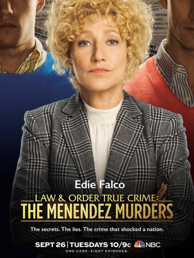 Law & Order True Crime_NBC_S1_P