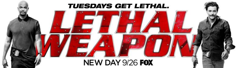 Lethal Weapon_Fox_S2_B
