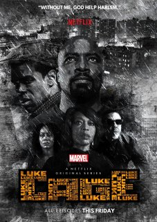 Luke Cage_Netflix_S2_P_4