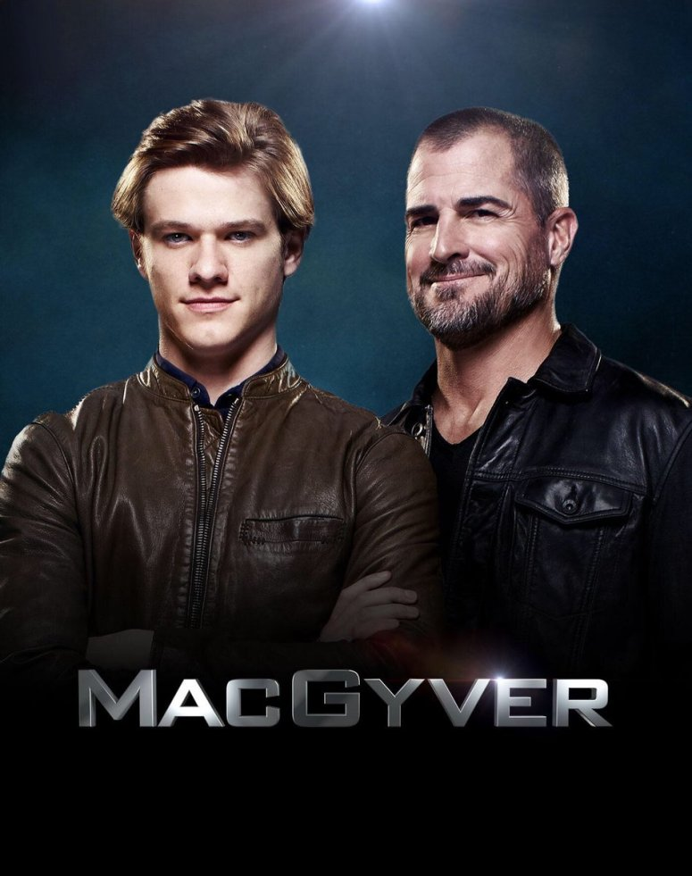 MacGyver_CBS_S2_P
