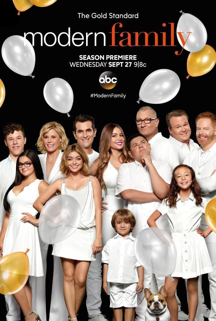 Modern Family_ABC_S9_P