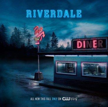 Riverdale_CW_S2_P