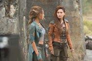 S2_The Shannara Chronicles (1)