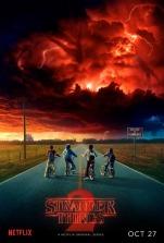 Stranger Things_Netflix_S2_P_1