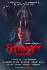 Stranger Things_Netflix_S2_P_2