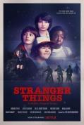 Stranger Things_Netflix_S2_P_3