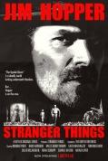 Stranger Things_Netflix_S2_P_4