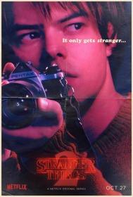 Stranger Things_Netflix_S2_P_6 (1)