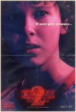 Stranger Things_Netflix_S2_P_6 (10)