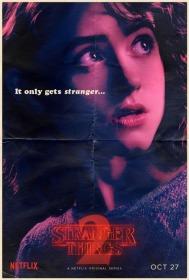 Stranger Things_Netflix_S2_P_6 (11)