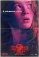 Stranger Things_Netflix_S2_P_6 (2)