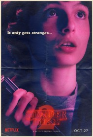 Stranger Things_Netflix_S2_P_6 (4)
