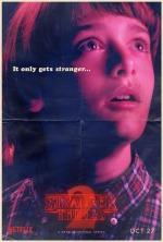 Stranger Things_Netflix_S2_P_6 (5)