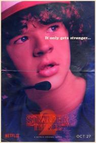 Stranger Things_Netflix_S2_P_6 (6)