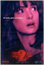 Stranger Things_Netflix_S2_P_6 (8)