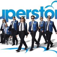 Superstore_NBC_S3_B_3