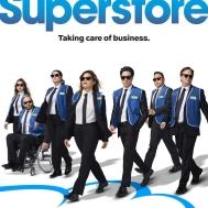 Superstore_NBC_S3_P_1