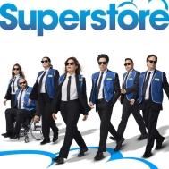 Superstore_NBC_S3_P_2