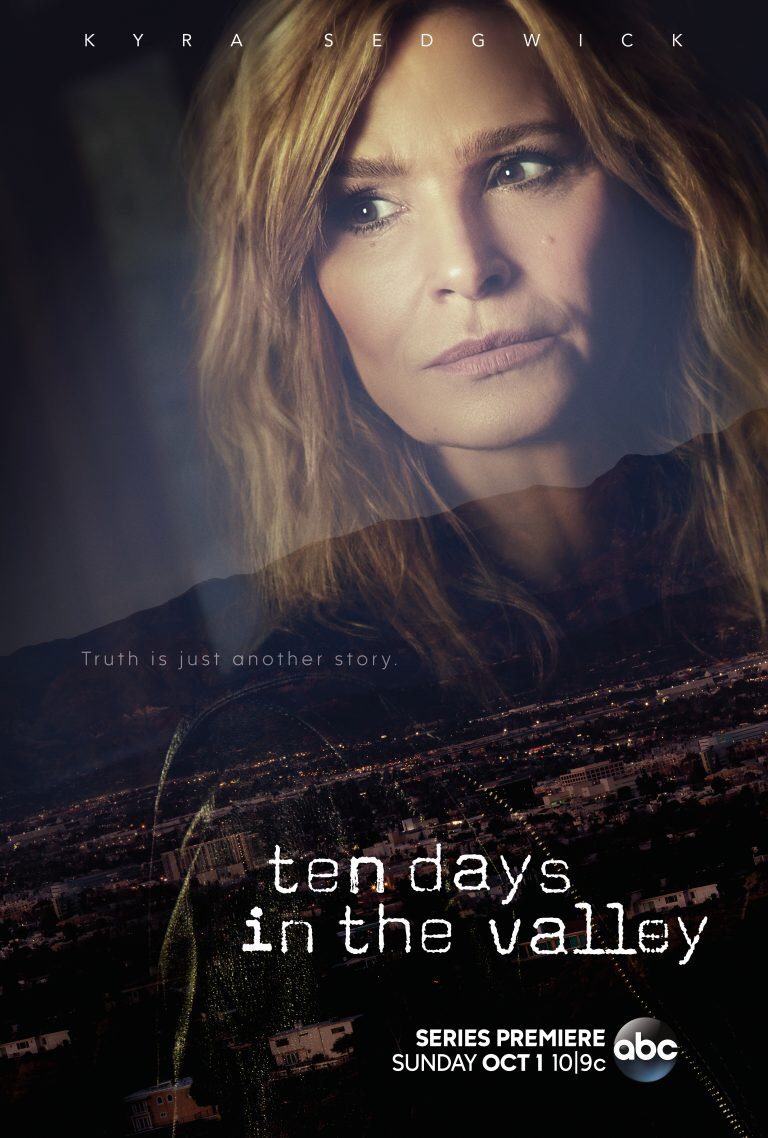 Ten Days in the Valley_ABC_S1_P