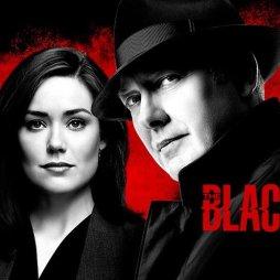 The Blacklist_NBC_S5_B_2
