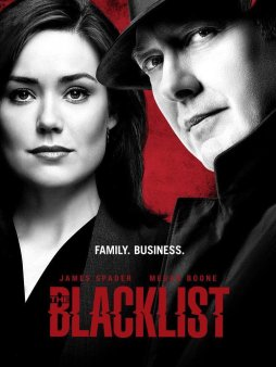 The Blacklist_NBC_S5_P