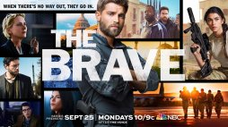 The Brave_NBC_S1_B_3 (1)